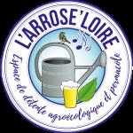 Logo de l'Arrose'Loire