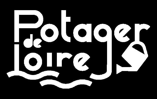 Logo du Potager de Loire